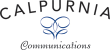 Calpurnia Communications
